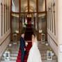 Le nozze di Natascia Del Giacco e CastelBrando 15