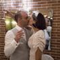 Le nozze di Gaia G. e Lucea 18