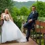 le nozze di Domenico e Ristorante Parco Le Pigne 26