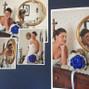 le nozze di Maria Celeste Ciavarella e Cristina Russo 9