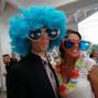 le nozze di Simona e Setticlavio Music&Event 1