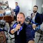 le nozze di Somma Raffaella e Setticlavio Music&Event 14