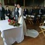 Le nozze di Laura e DJ Tommy 13