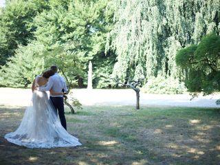 Ma.Di Wedding Event Planner 1