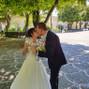 Le nozze di Lea. e TrediAuto 15