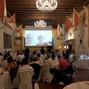 Le nozze di Natascia Del Giacco e CastelBrando 18