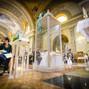 Le nozze di Miriam C. e DoppioClick Photography 24