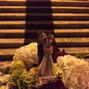 le nozze di Valentina Cucchiara e Cake Topper Personalizzati 5