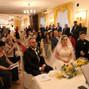 Le nozze di Erika Forza e Tenuta Villa Rosa 23