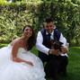 Le nozze di Isabella V. e Cattlin Wedding Planner 75