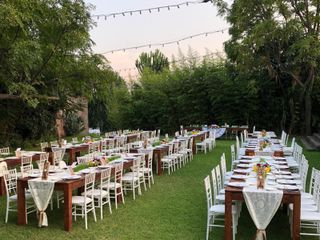 Scilù Catering & Events 2