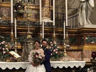 Pansardi Sposa 3