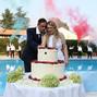 Le nozze di Christian G. e Sìlovoglio - Alberto Zavattiero 27