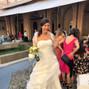 le nozze di Elisabetta Campodoni e Guia Casadio Sposa Couture 10