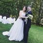 le nozze di Elena Merli e Isabella Spose 18