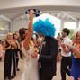 le nozze di Simona e Setticlavio Music&Event 3