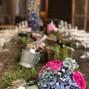 Le nozze di Cassie-Wendy Frangia-Pù e Le Cuoche L'Anticatering 43