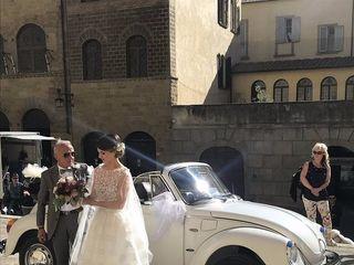 Pansardi Sposa 4
