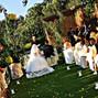 Le nozze di Miriam Scornaienghi e Tenuta Villa dei Fiori 9