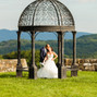 Le nozze di Nicoletta Maniassi e Gianpaolo Pelucchetti Fotografo 6
