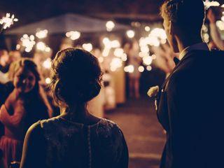 Musica Matrimonio Verona 1