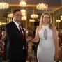 Le nozze di Christian G. e Sìlovoglio - Alberto Zavattiero 29