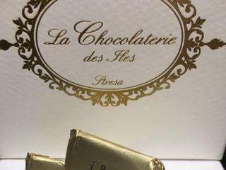 La Chocolaterie des Iles 1