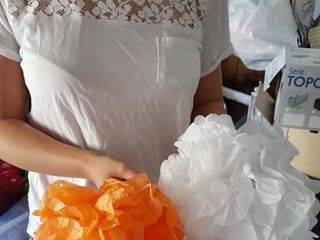 Stefania Manchisi Wedding Planner 3