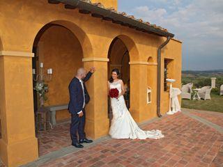 Le Spose di Romagnoli 1 ... 2349b9c8595a