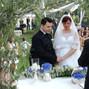 Le nozze di Miriam Scornaienghi e Tenuta Villa dei Fiori 10