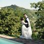 Le nozze di Cristina e Asso di Cuori Studio fotografico 1