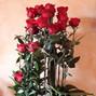 le nozze di Elena Lequio e Le Rose di Sharon 10