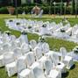 Le nozze di Simona Su e Nel Giardino di Zago 17