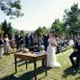 Le nozze di Cristina e Asso di Cuori Studio fotografico 2