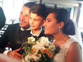Riccardo Fashion Wedding 2