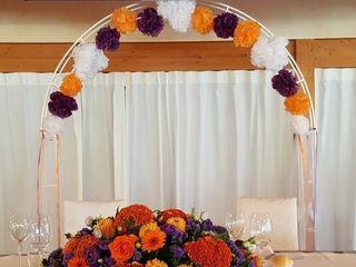 Stefania Manchisi Wedding Planner 5