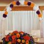 Stefania Manchisi Wedding Planner 11