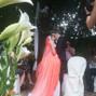 Le nozze di Lavinia Pinello  e Modart di Flavia Pinello 6
