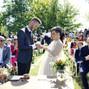 Le nozze di Cristina e Asso di Cuori Studio fotografico 3
