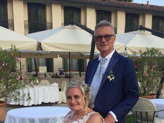 Ca' dei Sarti by Famengo Luciano 2