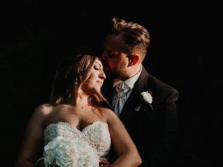 VDA Studio Wedding Artists 1