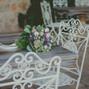 le nozze di Alessandra e Paola Simonelli Fotografa 10