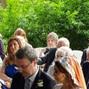 Le nozze di Lavinia Pinello  e Modart di Flavia Pinello 7