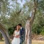 Le nozze di Valeria e Foto Liber 6