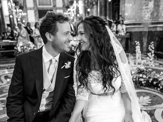 Dolcegiò - Alta Moda Sposa 4