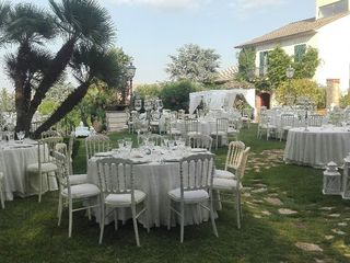 Villa Do'Luisa 2