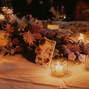 le nozze di Alessandra e Paola Simonelli Fotografa 12