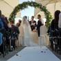 le nozze di Prisca Carbotti e Ristorante Al Botto 12