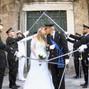 Le nozze di Eleonora e Laura Grana 10