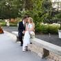 Le nozze di Christian G. e Sìlovoglio - Alberto Zavattiero 31